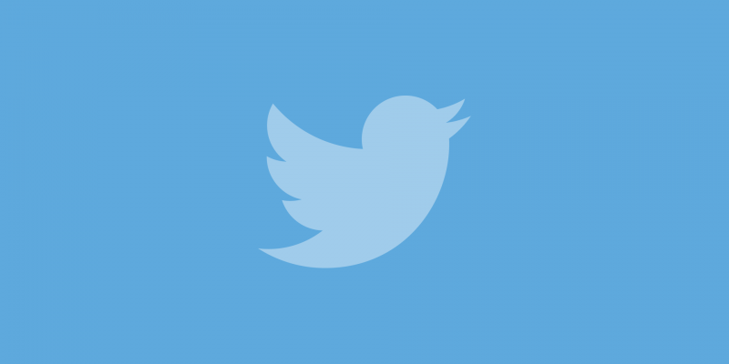 twitter-logo-small-fade-1920