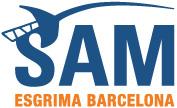 Esgrima SAM
